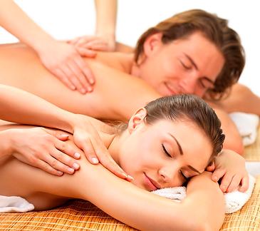 Fisioponto_tratamentos_Massagem_relaxant