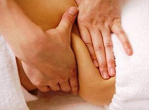 massagem2.jpg