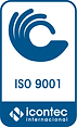 Logo - ISO 9001.png