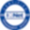 Logo - IQNET - Azul.png