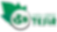 TESLA - Línea Verde