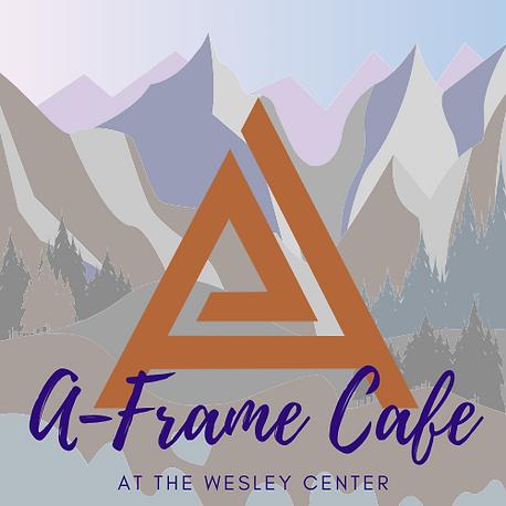 A-Frame Cafe-2.png