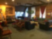 Lounge900.jpg