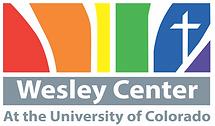 Wesley CU Logo.png