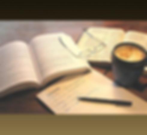 coffeeBooks.png