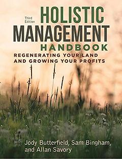 HMhandbook.jpg