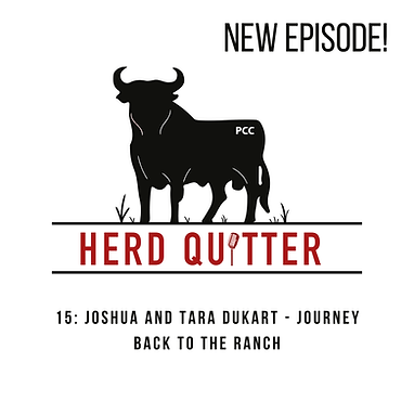 Herd Quitter Podcast.png