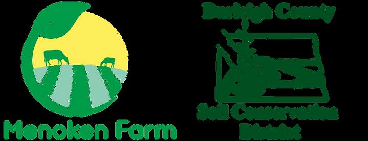 bcscd-menoken-farm-logo.png