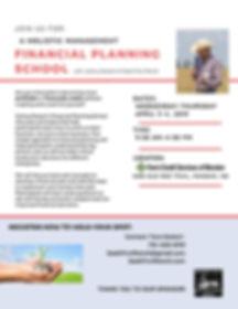 HM Financial Mandan_edited_edited.jpg