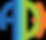 logo_AIDA_200.png