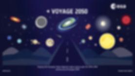 Voyage_2050_Poster_landscape_625.jpg