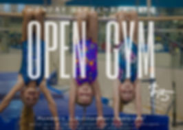 open gym 9.16.jpg