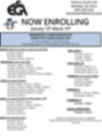 jan 2020 schedule.PNG