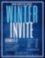 Copy of Winter Festival - Made with Post
