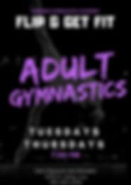Adult gymnastics SOCIAL MEDIA FLYER (1).