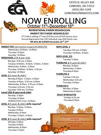 Fall session schedule 2021.jpg