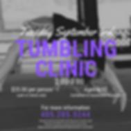 Backhandspring Clinic (5).png