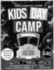 kids camp flyer_edited.jpg