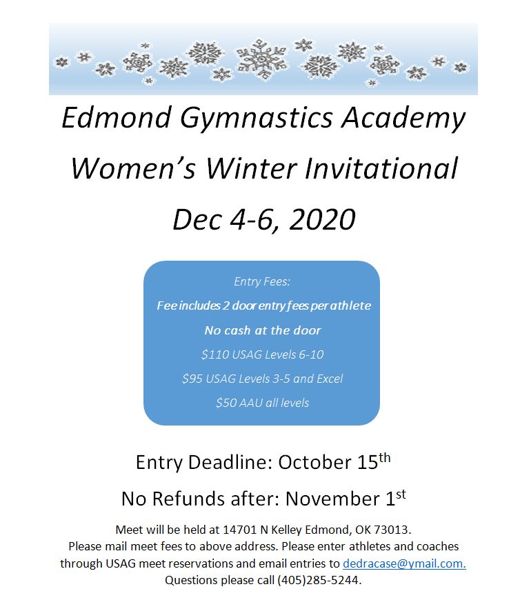 ega winter 2020 meet updated.png