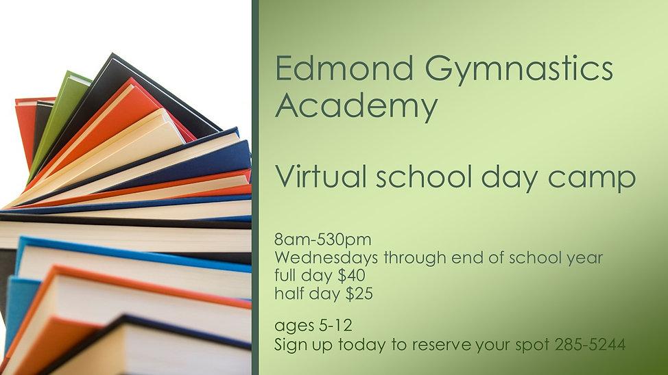virtual Wednesday flyer.jpg
