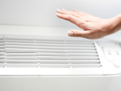 How Air Conditioners are Sabotaging your Health & Efficiency Silently?
