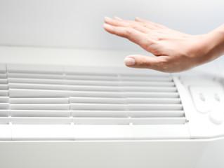 """Nimaclim, climatisation à Nîmes, vous rassure : la """"clim"""" ne favorise pas la propagation du virus"""