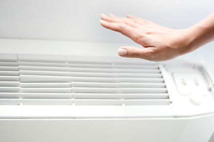best-hvac-heating-air-conditioning-service-company-in-ca-novato.png