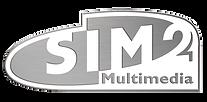 sim2.png