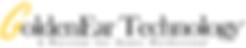 GoldenEar-logo.png