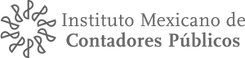 logo_imcp_horizontal copia copia.png