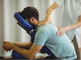 photo massage sur chaise.png