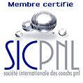 logo sicpnl.jpg