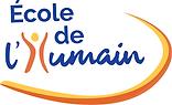 École de l'humain Nantes