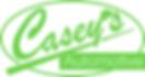 Caseys Logo.png