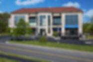 mssr-exterior-summer-web.jpg