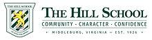 HillSchool_Logo_and_Crest_RGB.jpg