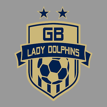 Artwork_PNG_GB Girls Soccer Shield .png