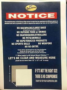 stadium restrictions.jpg