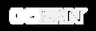 gofan-logo-white.png