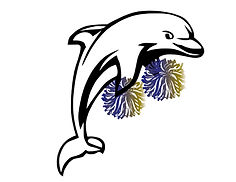 Dolphin Cheerleader.jpg