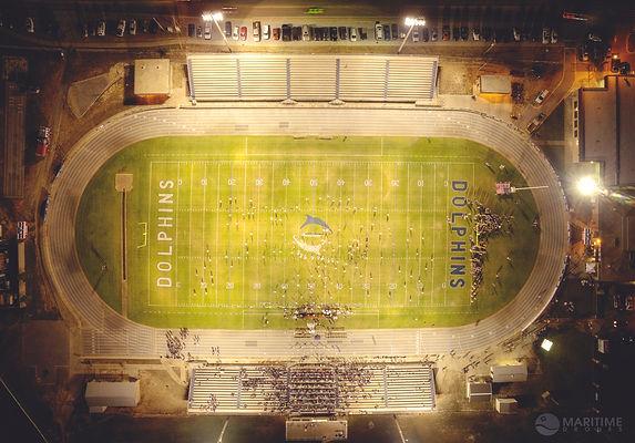Aerial Dolphin Stadium.jpg
