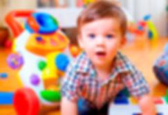 лучший детский сад армавир