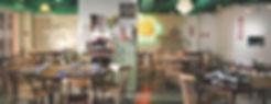 Suppa-interior-1080x746.jpg