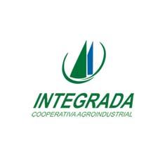 INTEGRADA