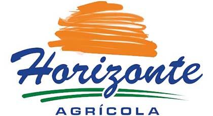 AGRICOLA HORIZONTE