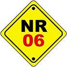 NR 06.jpg
