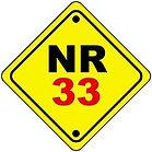 NR 33.jpg