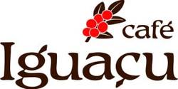 CAFE_IGUAÇU