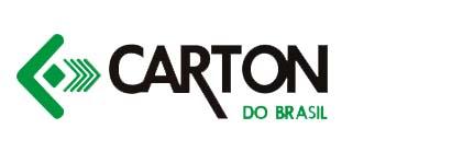 CARTON DO BRASIL