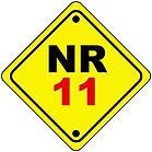 NR 11.jpg